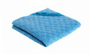 307001-Kitchen-Scrub-Cloth-300x182