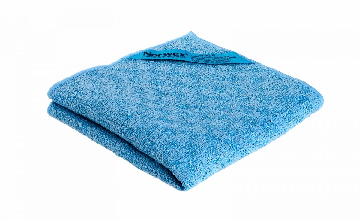 307001-Kitchen-Scrub-Cloth