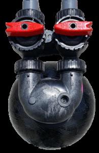 DI-Pro-50-BP-NB-1-195x300