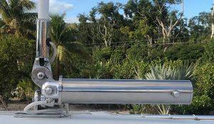 Satinless-Steel-Antenna-lift-300x175