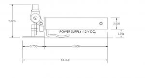 Antenna-Drawing-300x162